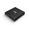 TV box X96 Mate